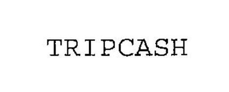 TRIPCASH