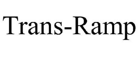 TRANS-RAMP