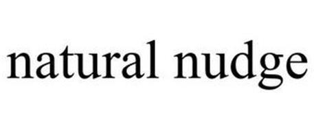 NATURAL NUDGE