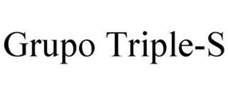 GRUPO TRIPLE-S
