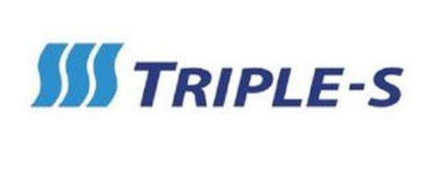 SSS TRIPLE-S