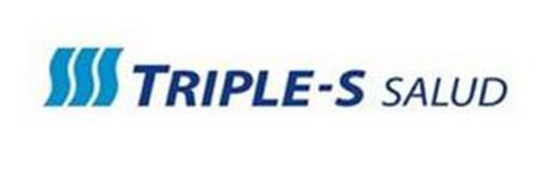 SSS TRIPLE-S SALUD