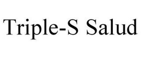 TRIPLE-S SALUD