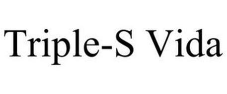 TRIPLE-S VIDA