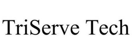 TRISERVE TECH