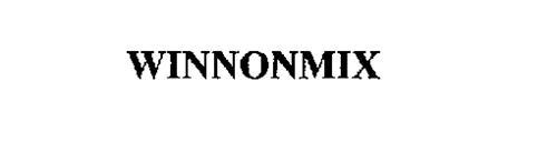 WINNONMIX