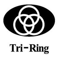 TRI-RING