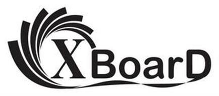 X BOARD