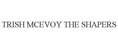 TRISH MCEVOY THE SHAPERS