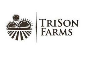 TRISON FARMS