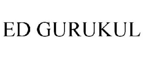 ED GURUKUL