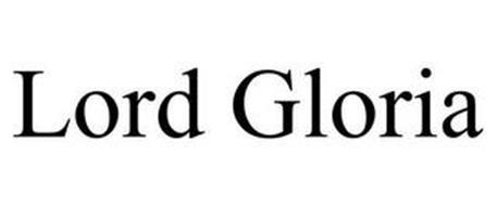 LORD GLORIA