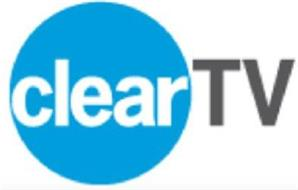 CLEAR TV