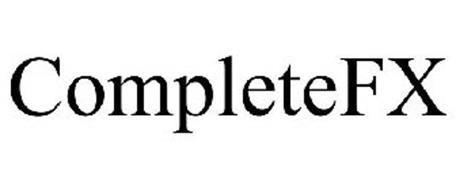 COMPLETEFX