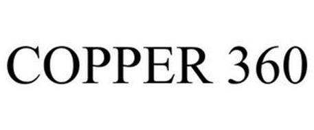 COPPER 360