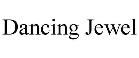 DANCING JEWEL