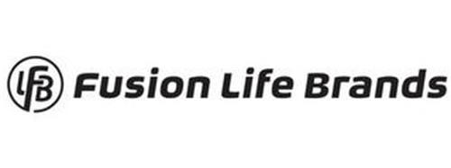 LFB FUSION LIFE BRANDS