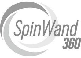 SPINWAND 360