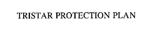 TRISTAR PROTECTION PLAN