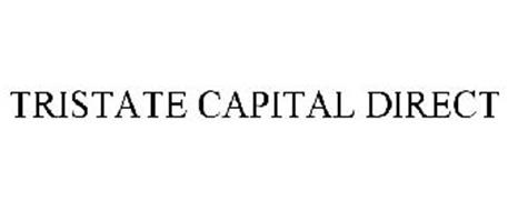TRISTATE CAPITAL DIRECT