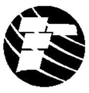 Tri-State Generation and Transmission Association, Inc.