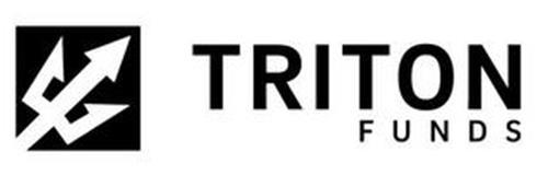 TRITON FUNDS