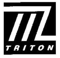TTL TRITON