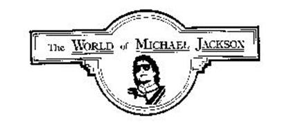 THE WORLD OF MICHAEL JACKSON
