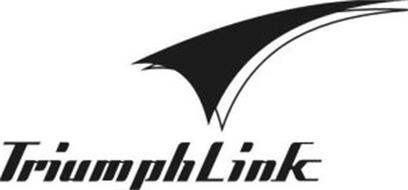 TRIUMPH LINK