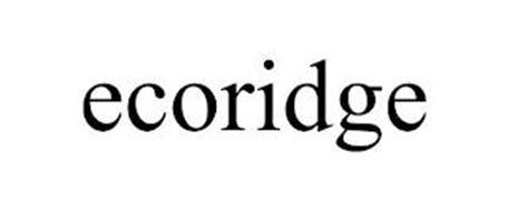 ECORIDGE