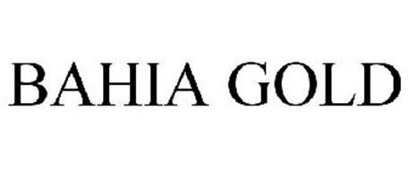 BAHIA GOLD