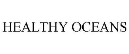 HEALTHY OCEANS