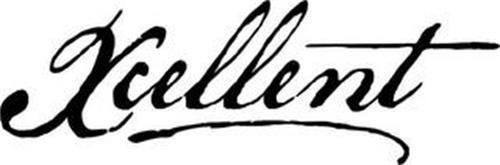 XCELLENT