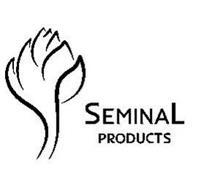 SEMINAL PRODUCTS