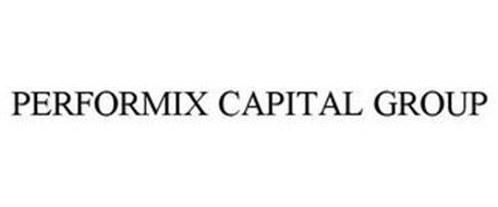 PERFORMIX CAPITAL GROUP
