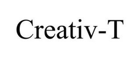 CREATIV-T