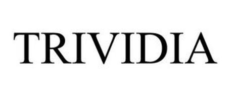 TRIVIDIA