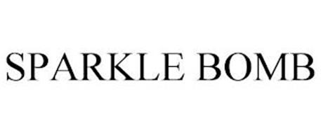 SPARKLE BOMB