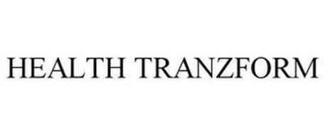 HEALTH TRANZFORM