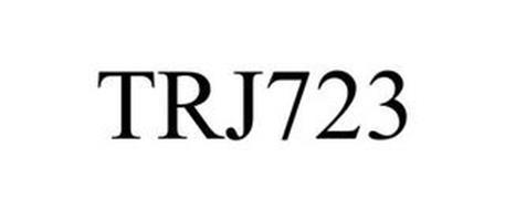 TRJ723