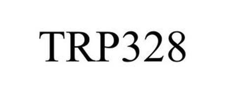 TRP328
