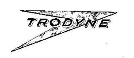 TRODYNE