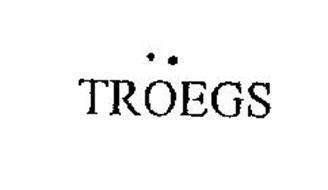 TROEGS