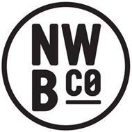 NBW CO