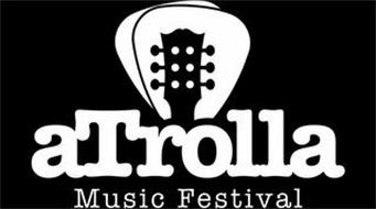 ATROLLA MUSIC FESTIVAL