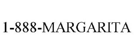 1-888-MARGARITA