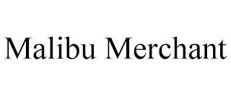MALIBU MERCHANT