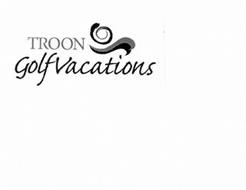 TROON GOLF VACATIONS