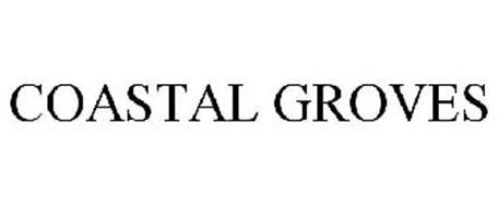 COASTAL GROVES