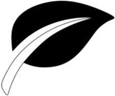Tropicana Products, Inc.